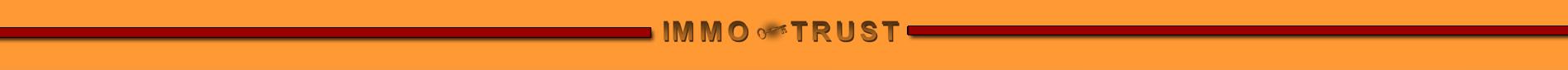 Logo von Immo-Trust Verwaltungs- und Vermietungs-GmbH